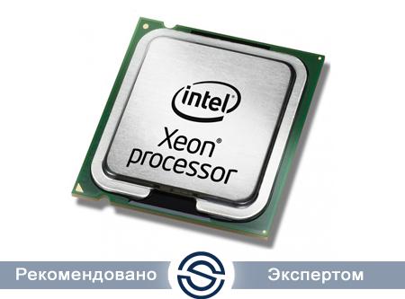 Процессор Intel P02491-B21