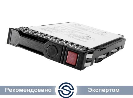 Твердотельный накопитель HP P04556-B21
