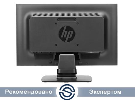 Монитор HP P202