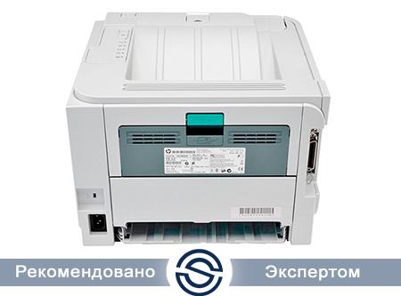 Принтер HP P2035