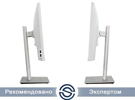 Монитор Dell P2217Wh