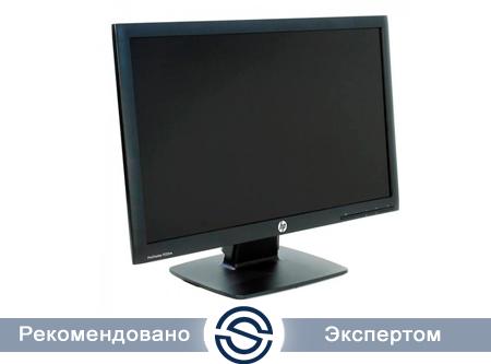 Монитор HP P222va