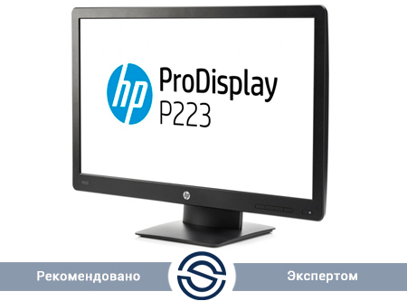 Монитор HP P223