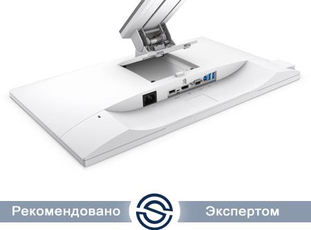 Монитор Dell P2317HWH