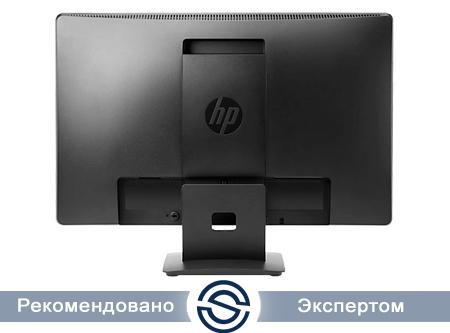 Монитор HP P232