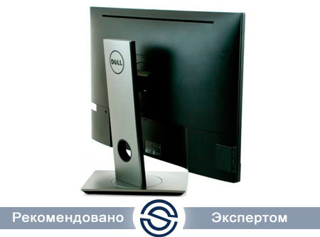 Монитор Dell P2418HZ
