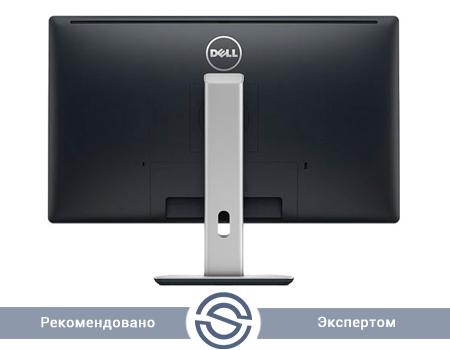 Монитор Dell P2714H
