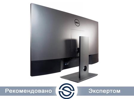Монитор Dell P4317Q