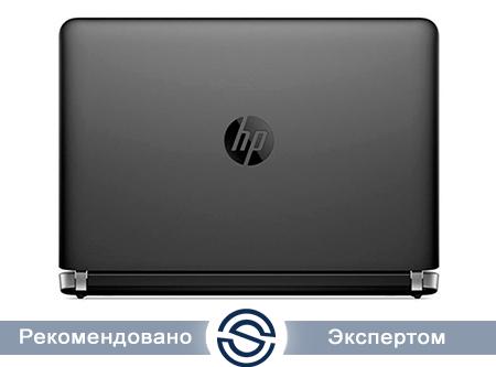 Ноутбук HP P4N76EA