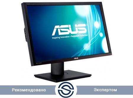 Монитор Asus PA238Q