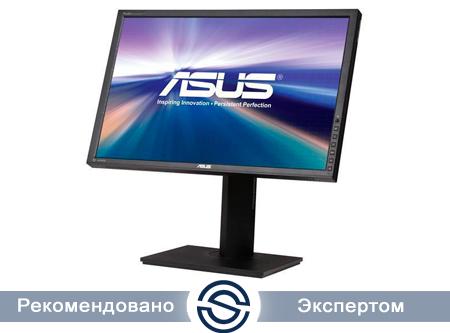 Монитор Asus PA248Q