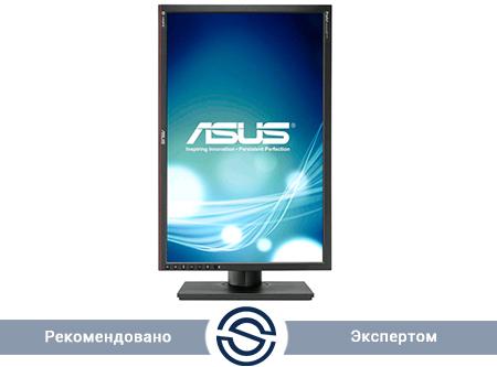 Монитор Asus PA249Q