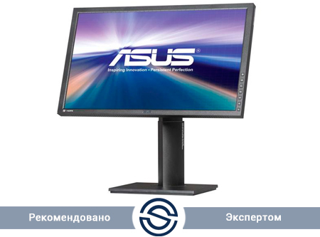 Монитор Asus PB238Q
