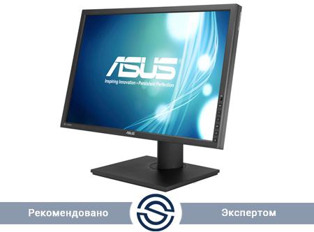 Монитор Asus PB248Q