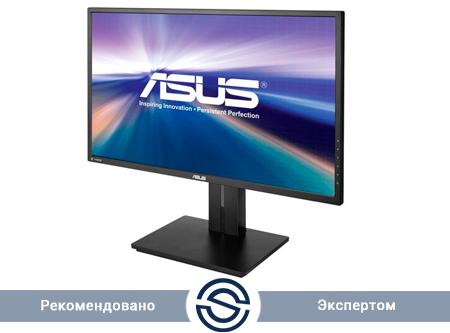 Монитор Asus PB277Q