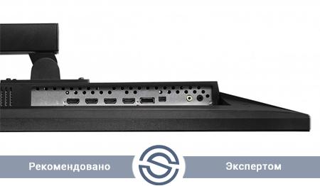 Монитор Asus PB279Q