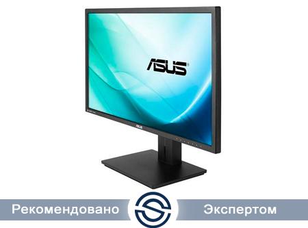 Монитор Asus PB287Q