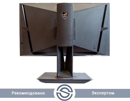 Монитор Asus PG248Q