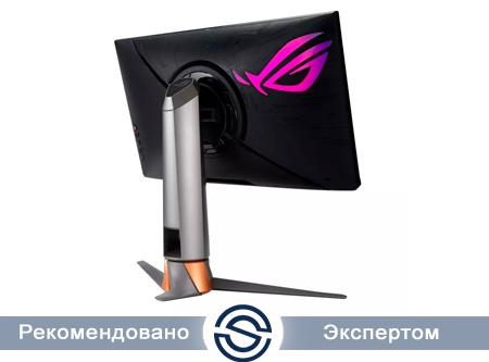 Монитор Asus PG259QN
