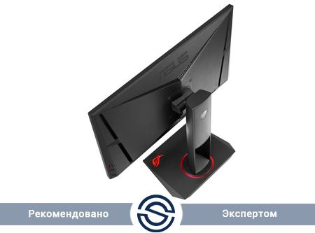 Монитор Asus PG279Q
