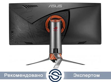 Монитор Asus PG348Q