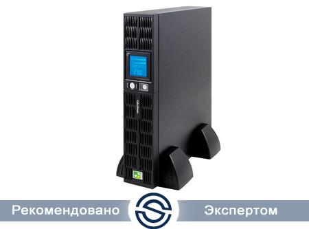ИБП CyberPower PR2200ELCDRT2U