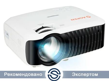 Проектор Acer QH10