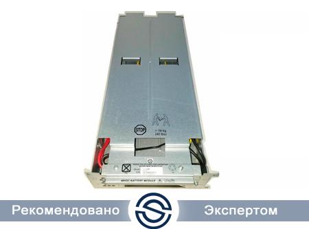 Батарея для UPS APC RBC43 Внутренняя