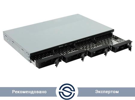 СХД Synology RS816