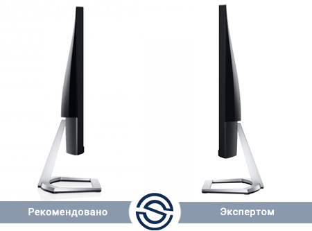 Монитор Dell S2218H