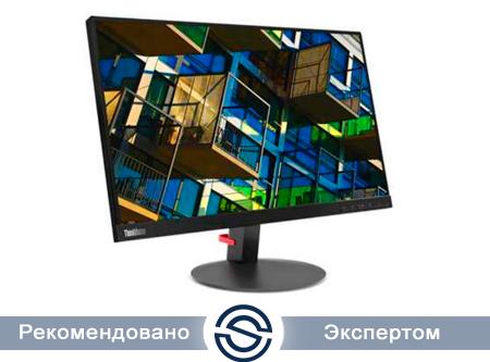 Монитор Lenovo S22e-19