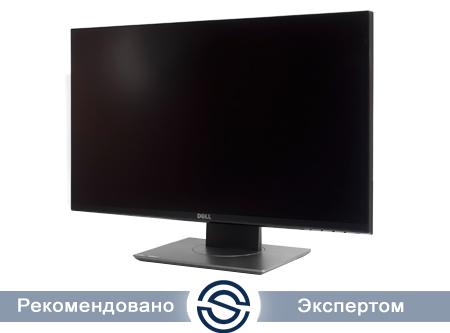 Монитор Dell S2417DG