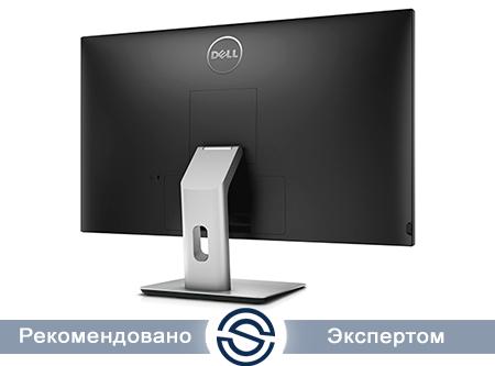 Монитор Dell S2715H
