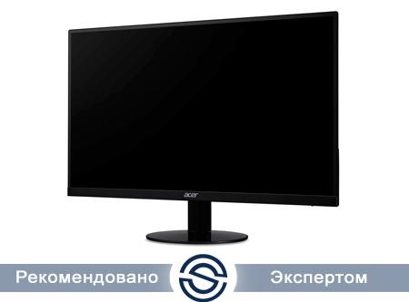 Монитор Acer SA220QAbi