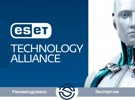 Антивирус ESET Technology Alliance - Safetica Office Control for 20 пользователей (SAF-SOC-NS-1-20 KZ)