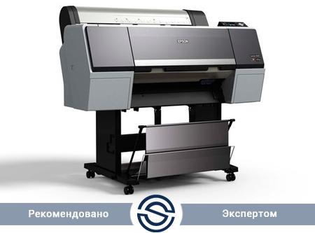 Принтер Epson SC-P6000