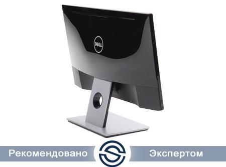 Монитор Dell SE2216H