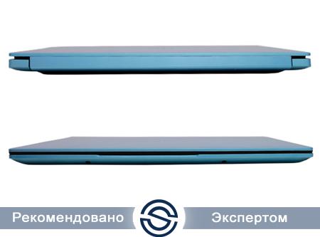 Ноутбук Acer SF314-57
