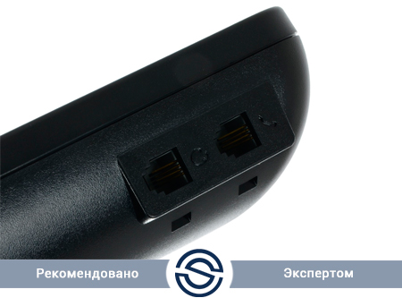 Устройство Yealink SIP-T21