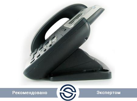 Устройство Yealink SIP-T23P