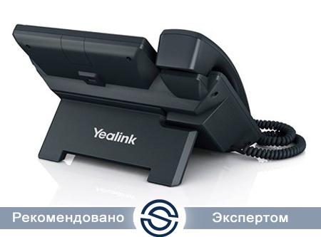 Устройство Yealink SIP-T27G