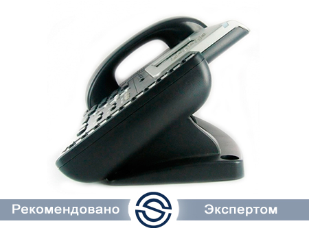 Устройство Yealink SIP-T28P