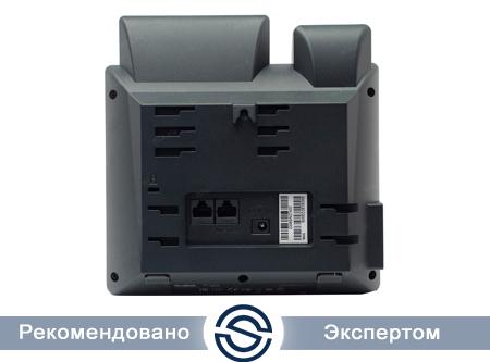 Устройство Yealink SIP-T30P