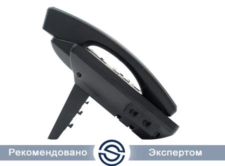 Устройство Yealink SIP-T31