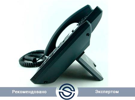 Устройство Yealink SIP-T41P