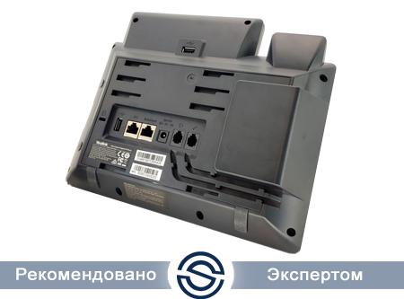 Устройство Yealink SIP-T46U
