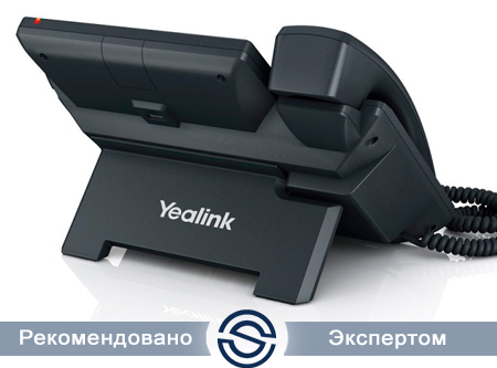 Устройство Yealink SIP-T48S