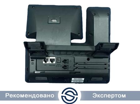 Устройство Yealink SIP-T54S