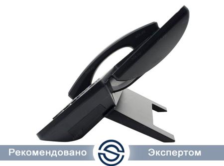 Устройство Yealink SIP-T57W