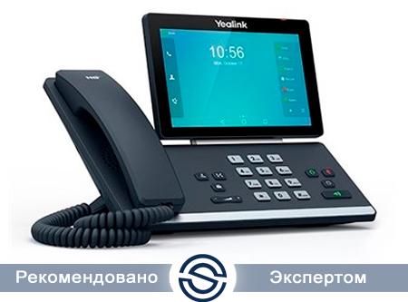 Устройство Yealink SIP-T58A